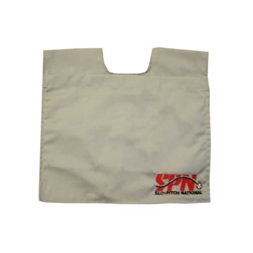 SPN Umpire Ball Bag
