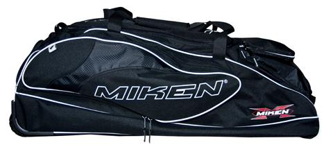Miken Freak Championship Bag